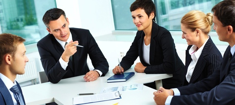 Image result for Business Consultancy